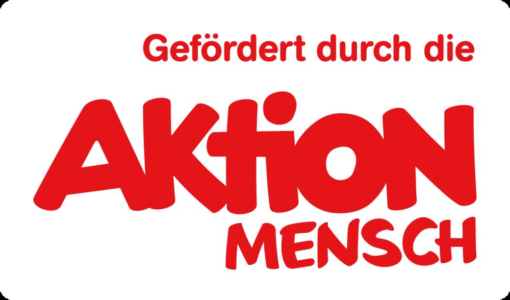 gefoerdert-durch-die-aktion-mensch.png