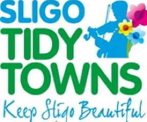 Sligo Tidy Towns