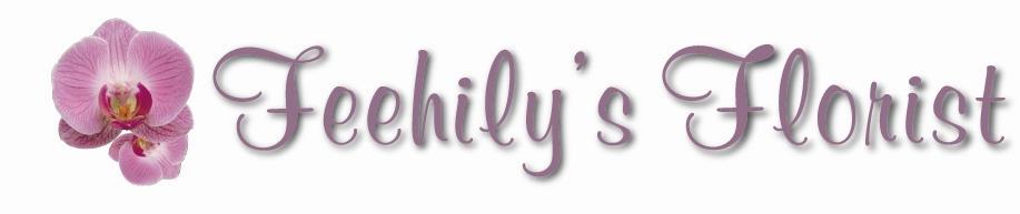 Feehily's Florist Sligo -
