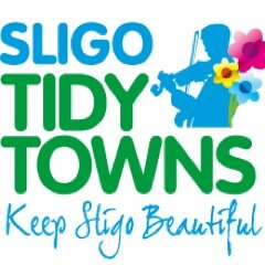 Sligo Tidy Towns -