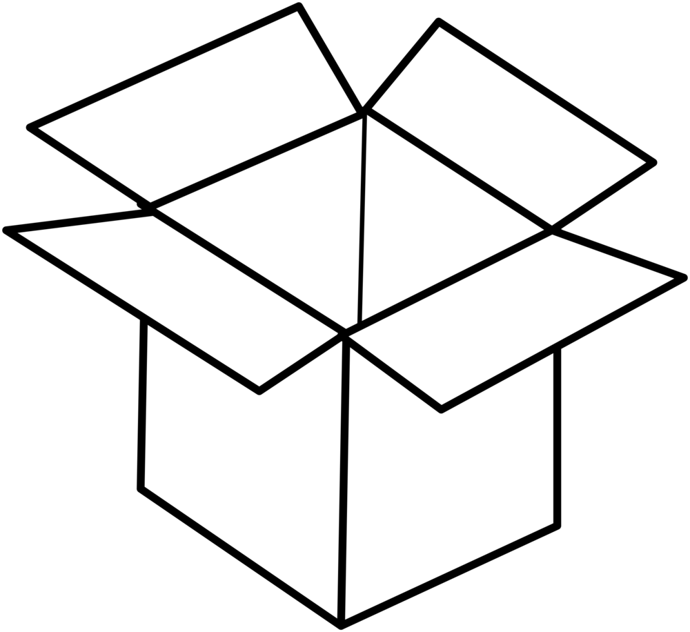 lmproulx-Open-box-Boite-ouverte.png