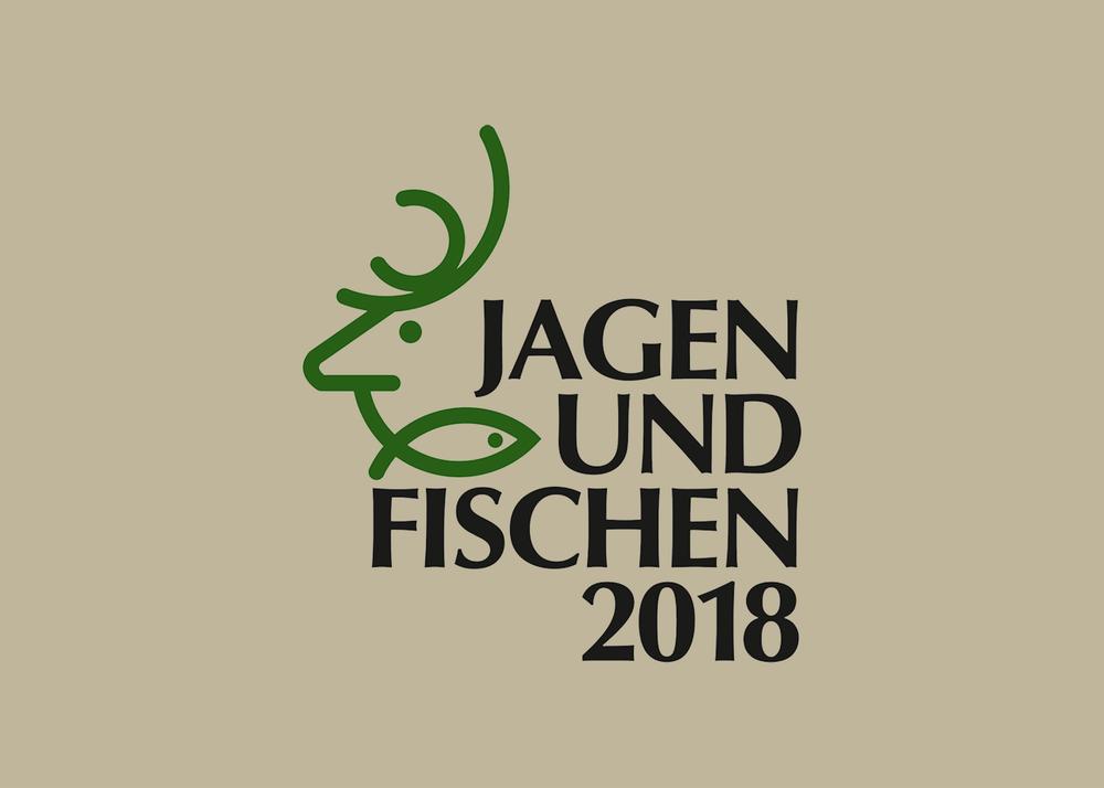 Sophia Tegel - J&F 2018 Brown.png