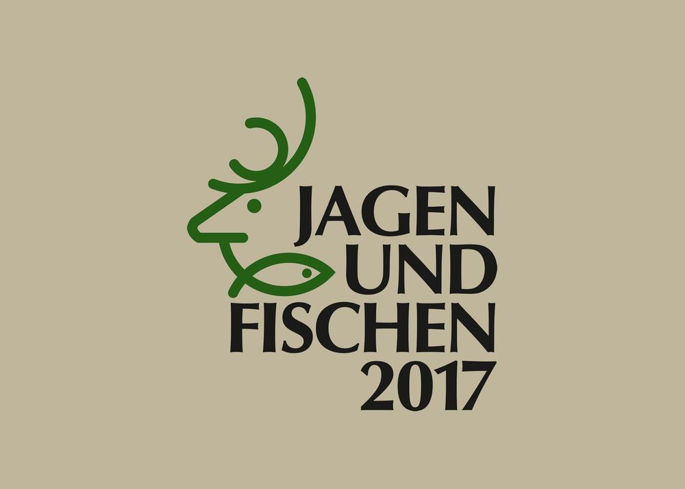 Sophia Tegel - J&F 2017 Brown.png