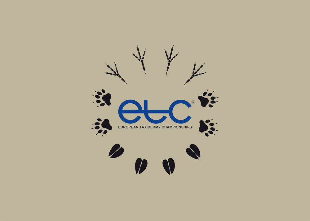 Sophia Tegel - ETC Logo Brown.png