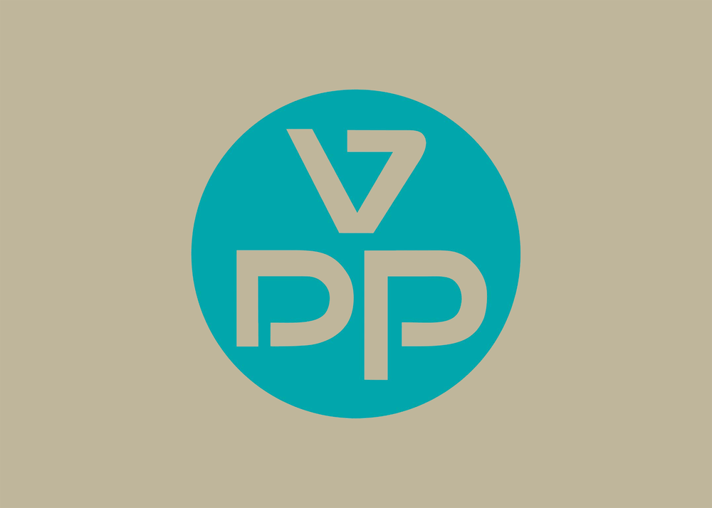 Sophia Tegel - VDP Logo Brown.png