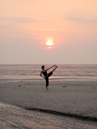 YogaKohLanta.jpg