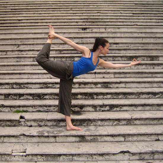 yoga_roma.jpg