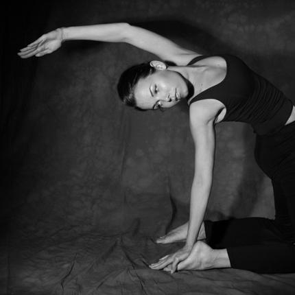 merimaatta_yoga1.jpg