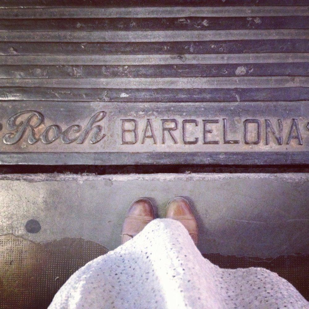 Barca_rock.jpg