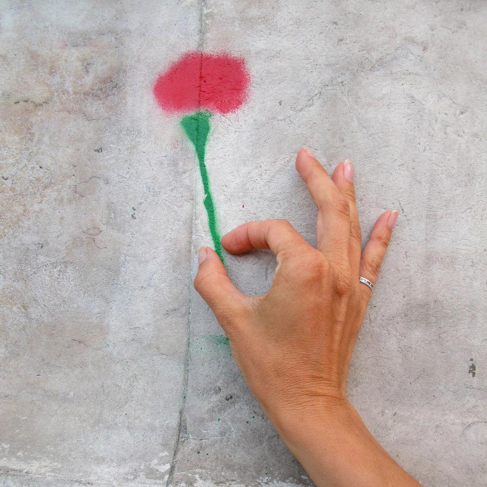 kukkakasi.jpg
