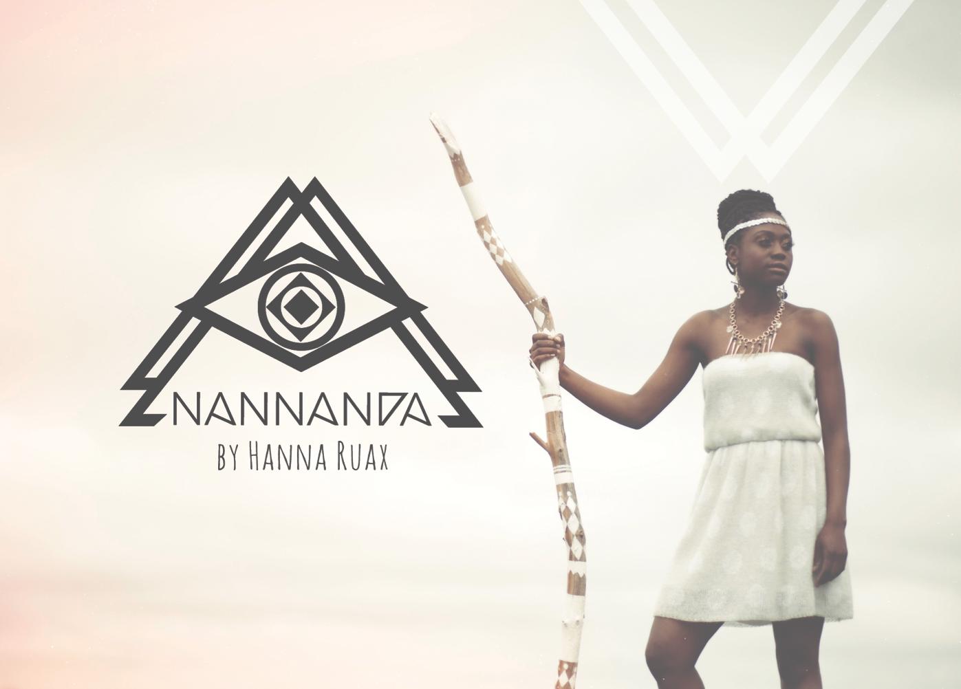 Nannanda