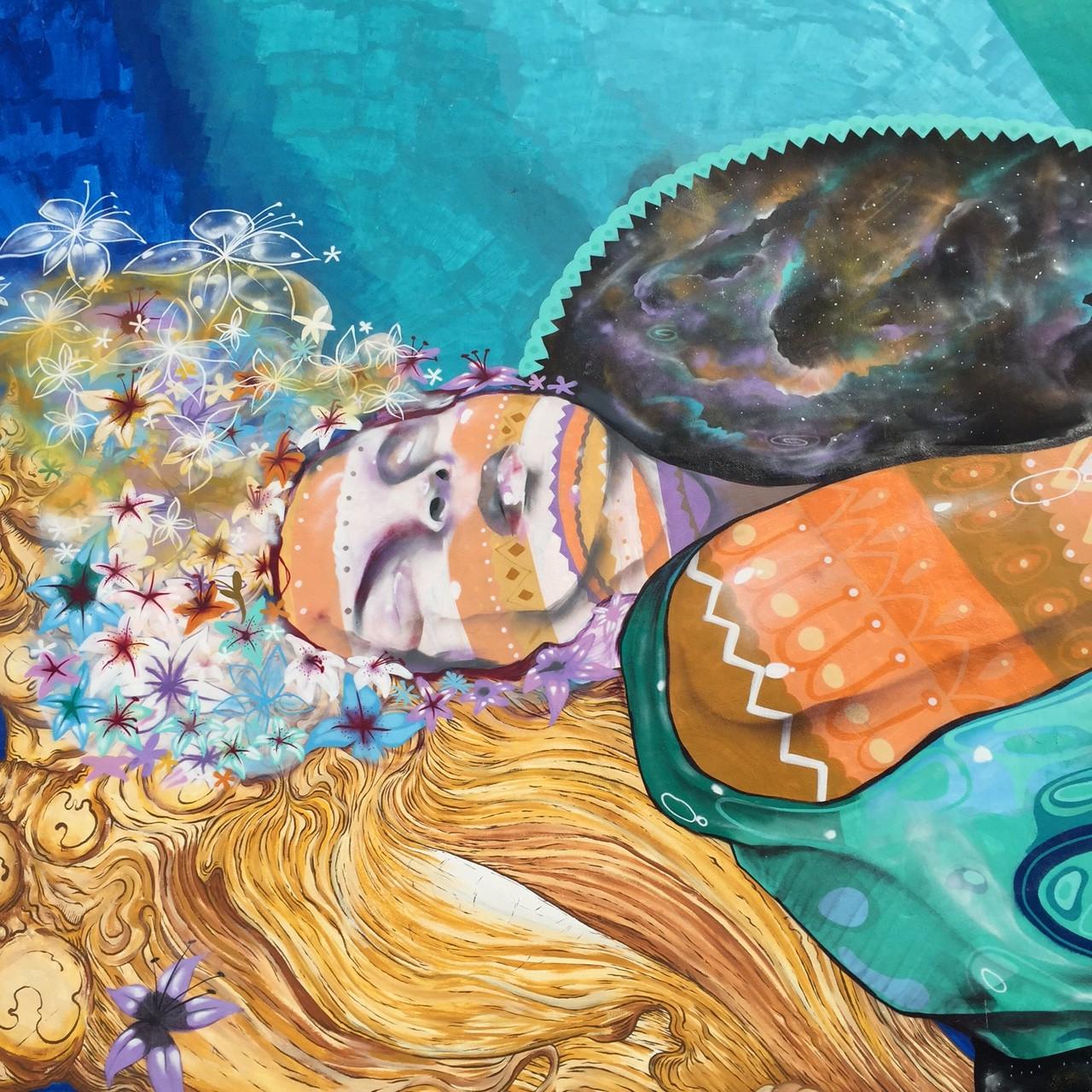 dreaming_merimort_meksiko