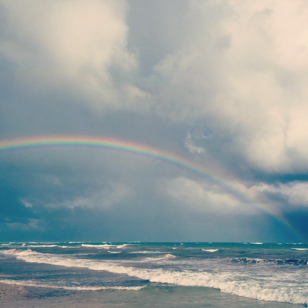 sateenkaari_merimort
