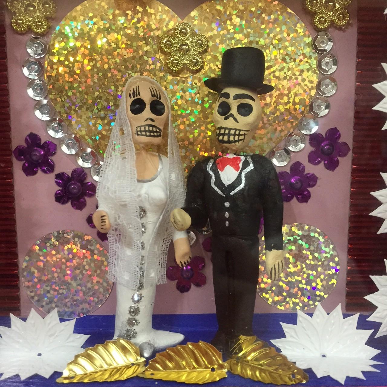 wedding_skulls_mexico