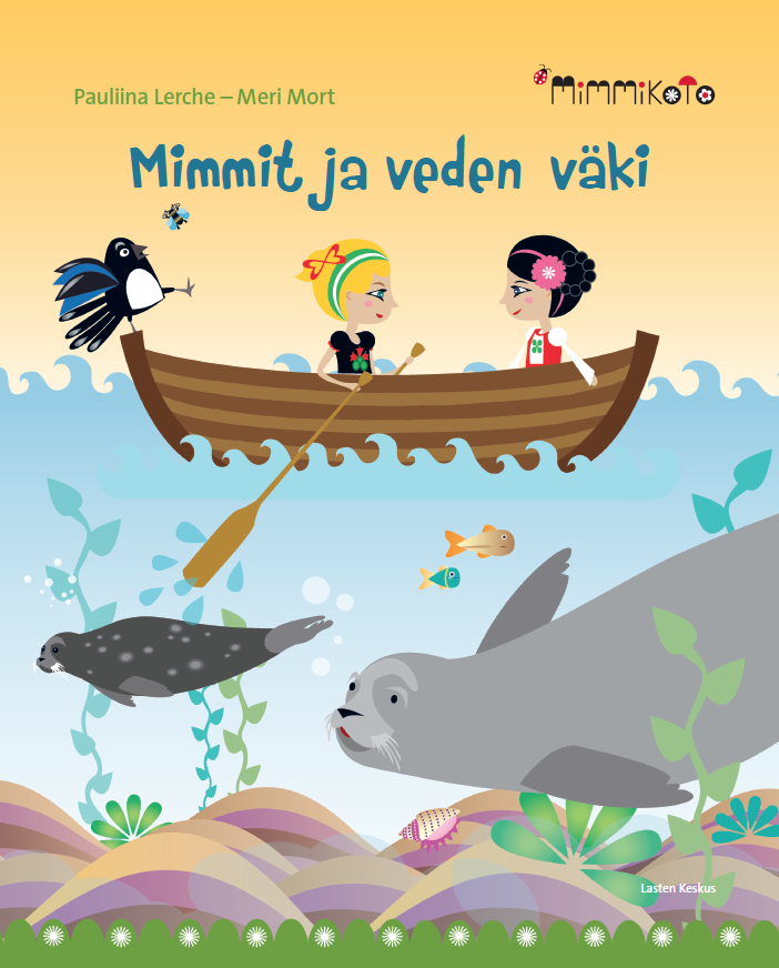 MimmitJaVedenVaki.png