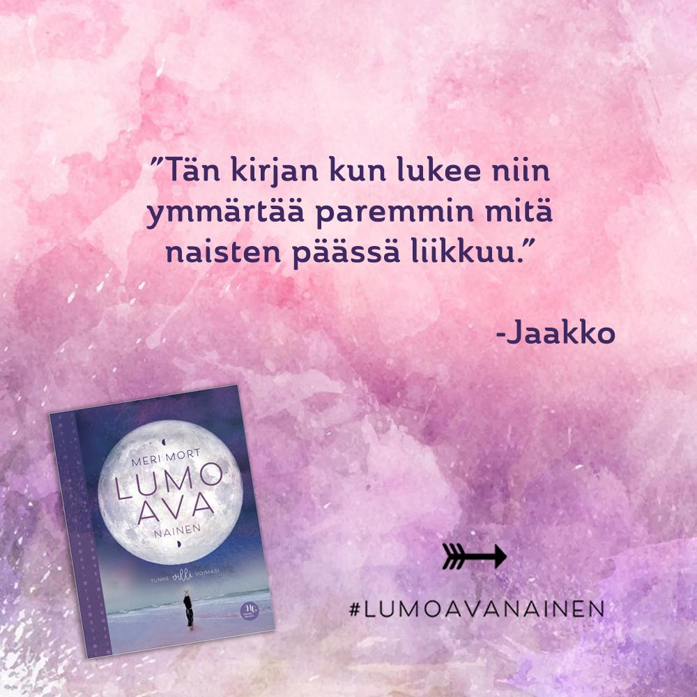 testimonial_jaakko.jpg