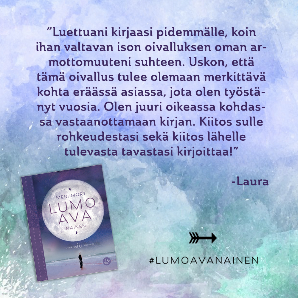 testimonial_laura.jpg
