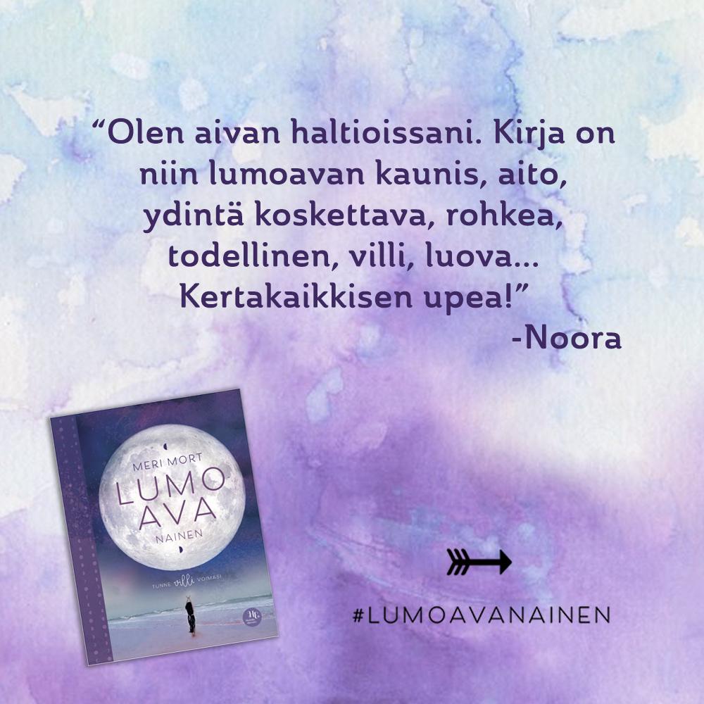 testimonial_noora.jpg