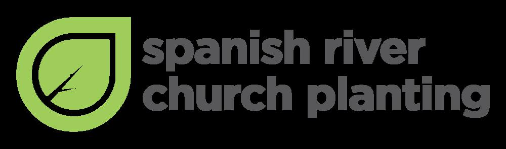 src-logo.png