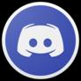 discord-logo (1).png