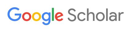 Google Scholar.png