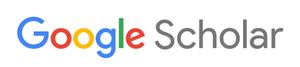 Google+Scholar.png
