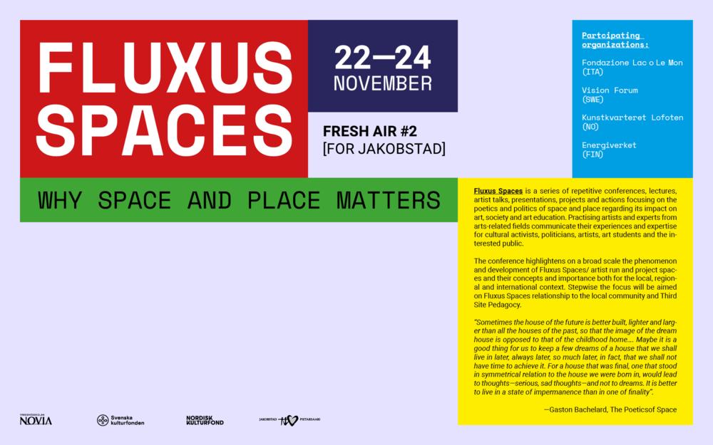 website_fluxusspace.png
