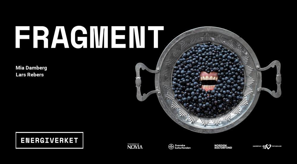 FRAGMENT_FB-EVENT.jpg