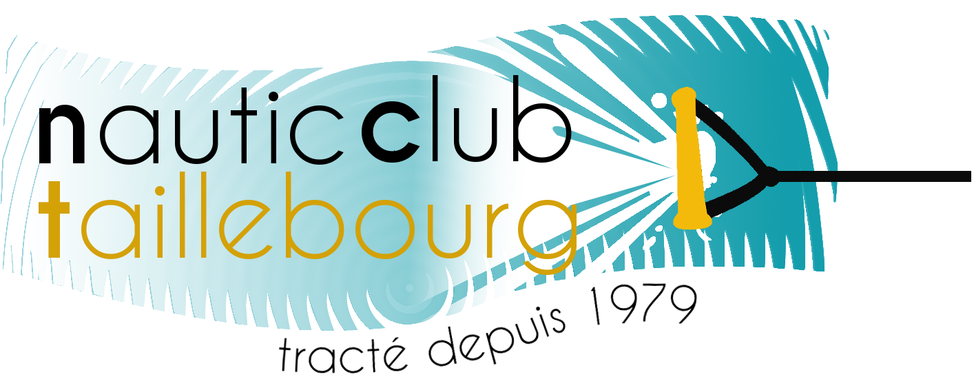 Nautic Club de Taillebourg