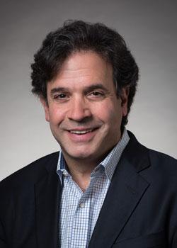 Rudolph E. Tanzi, PhD