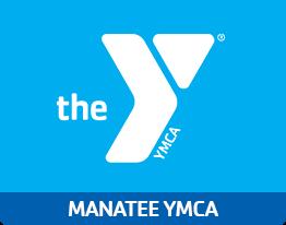logo-desktop-manatee.png