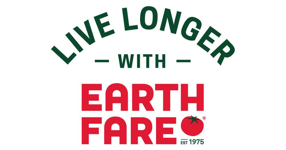 earth fare.jpg