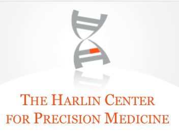 The-Harlin-Center-Logo.png