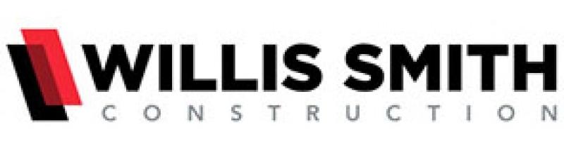 willis smith logo.jpg