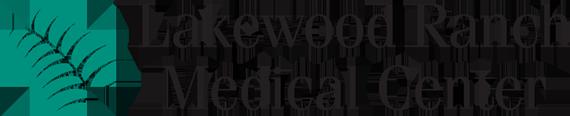 LakewoodRanch_logo-retina.png