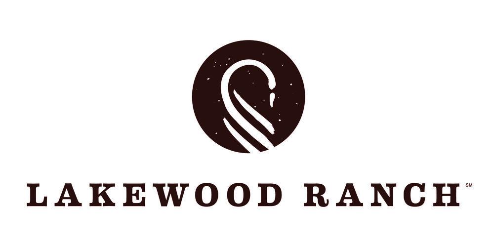 LAKEWOOD_RANCH-MAIN_STACKED-4C-HI_RES.jpg