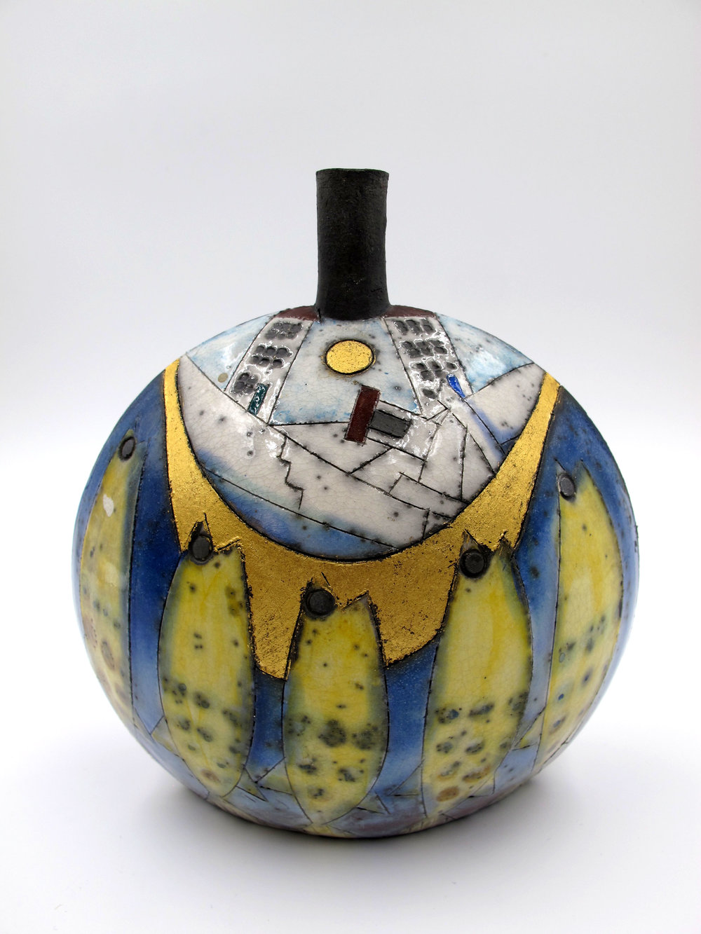 Rob Whelpton Ceramics