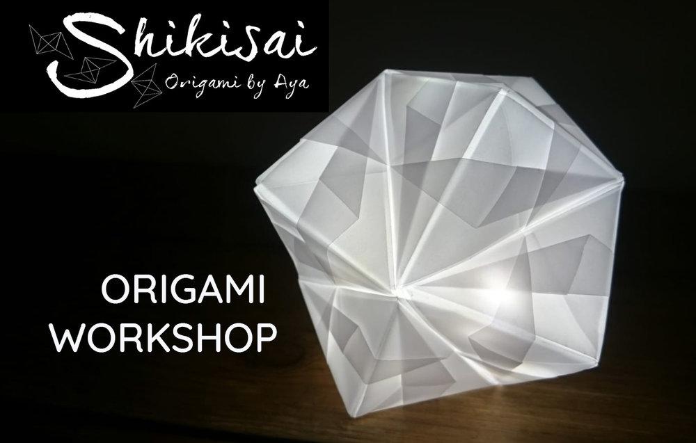 origami website.jpg