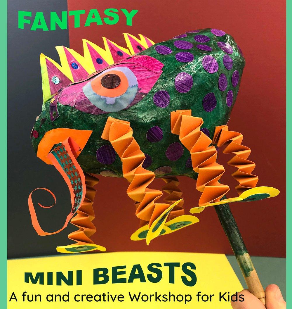 Fantasy+mini+beasts+2.jpg