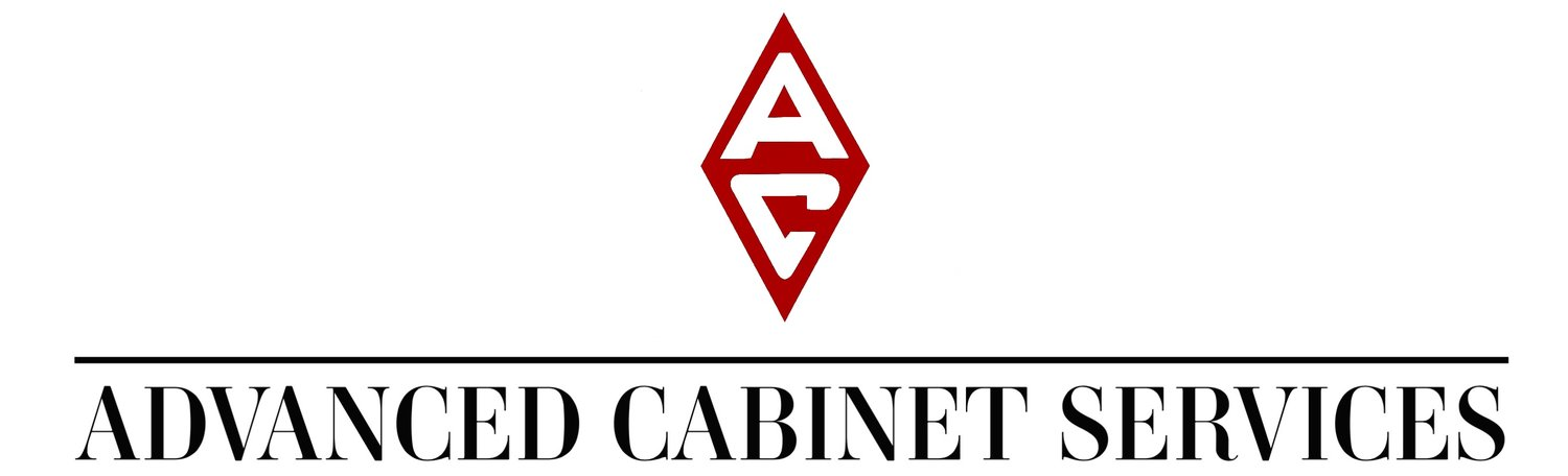 Advanced Cabinet Services