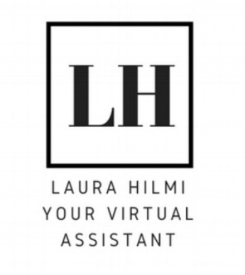Laura Hilmi - Your Virtual Assistant