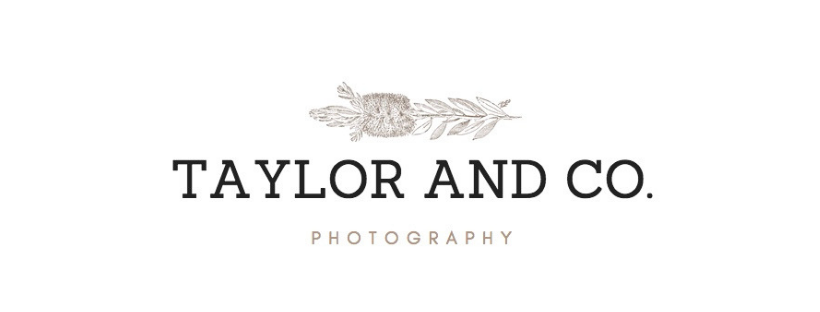Taylor and Co. Photography