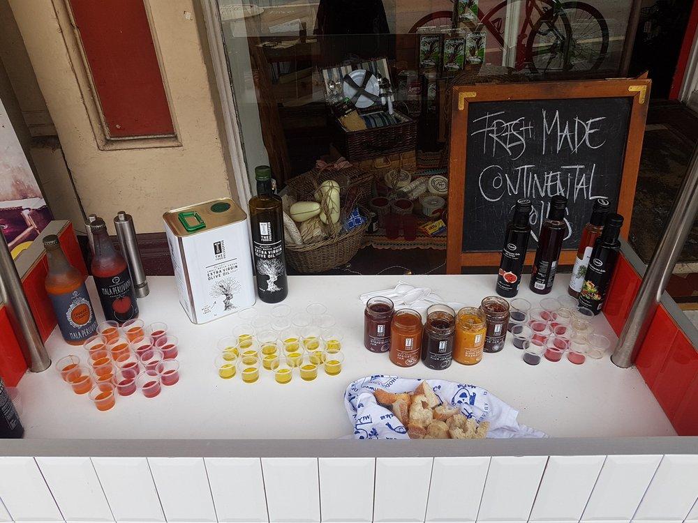 fresh provisions food tasting.jpg