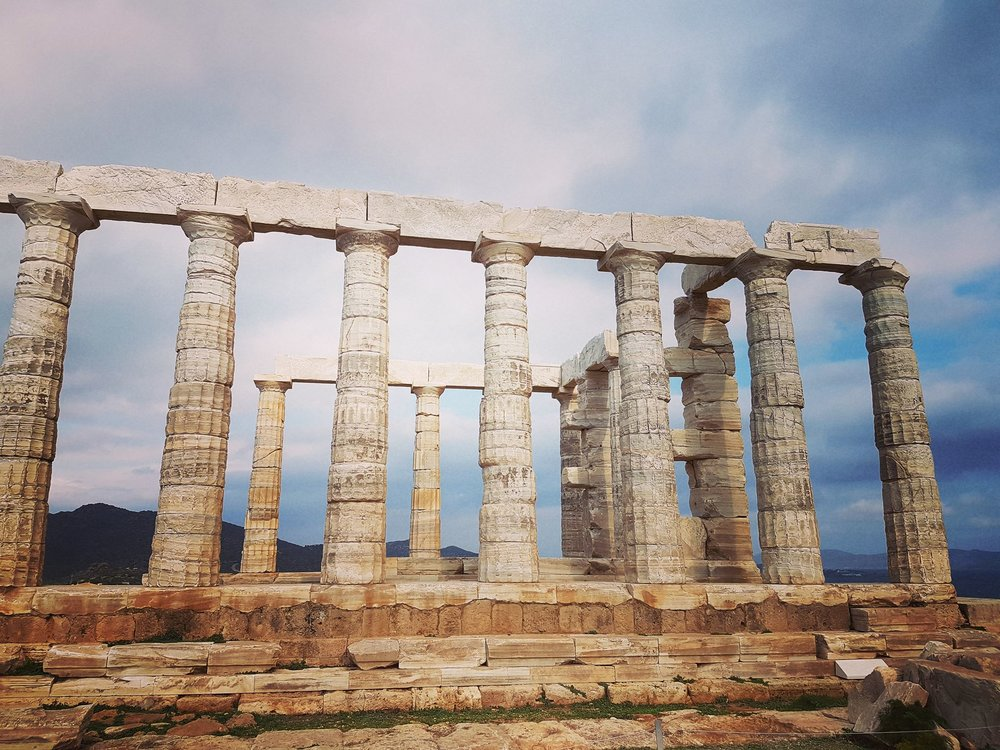 The Temple of Poseidon.jpg