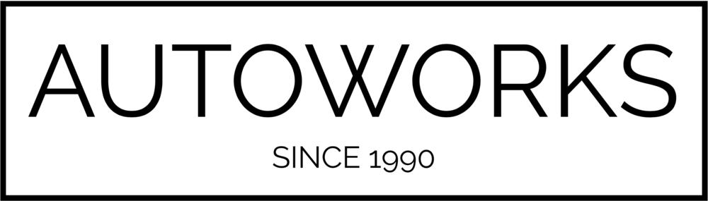 Autoworks Logo.png