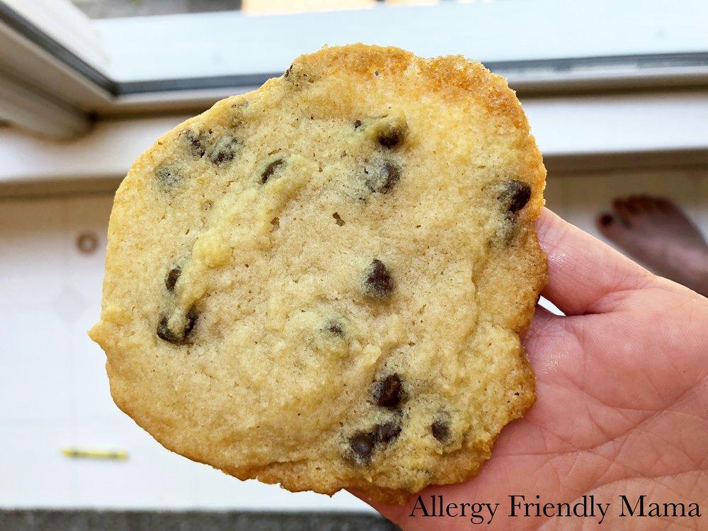 CC Cookies AF.jpg