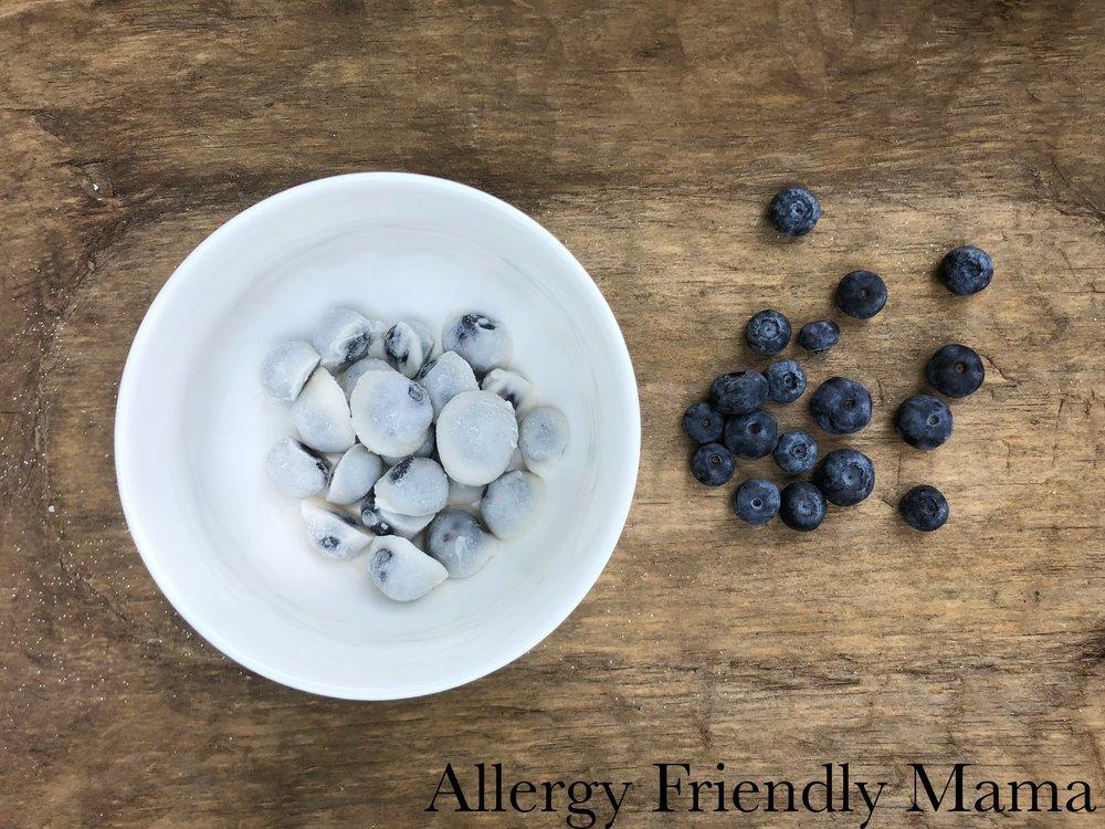AFM blueberry bites.jpg