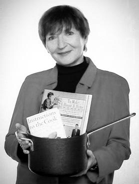 Barbara Haber-1.jpg