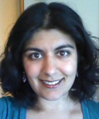anjali.vats@bc.edu -