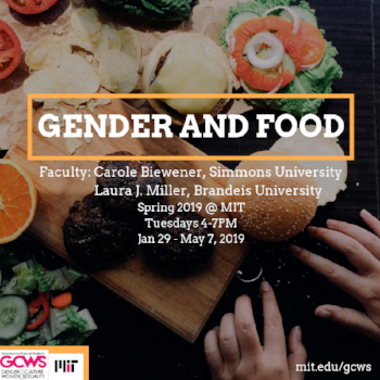 Gender and food Spring 2019.png